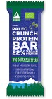 Kleen Paleo Crunch Protein Bar Who Berry Blueberry 47 g