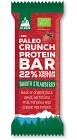 Kleen Paleo Crunch Protein Bar Smooth Strawberry 47 g