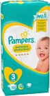 Pampers Premium Protection S3 6-10kg 50 st