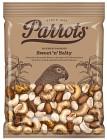Parrots Sweet 'n' Salty 175 g