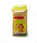 Passalacqua Kaffe Cremador Hela Bönor 1 kg
