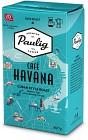 Paulig Café Havana Malet 450 g