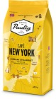 Paulig Café New York Hela Bönor 450 g