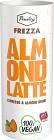 Paulig Kaffedryck Frezza Almond Latte 250 ml
