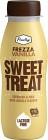 Paulig Kaffedryck Frezza Vanilla 250 ml