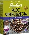 Pauluns Paleo Supergranola Kokos 350 g