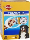 Pedigree Dentastix Large 28 st