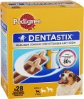 Pedigree Dentastix Small 28 st