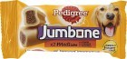Pedigree Jumbone Medium 2 st