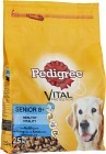 Pedigree Senior 8+ Healthy Vitality 2,5 kg