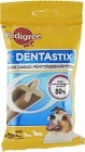 Pedigree Dentastix Small 7 st 110 g