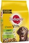 Pedigree Light Kyckling 2.2 kg