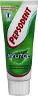 Pepsodent Xylitol 75 ml