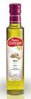 Pietro Coricelli Olivolja Vitlök 250 ml
