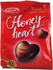 Pionir Honey Heart 350 g