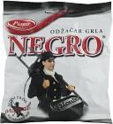 Pionir Negro Original 100 g