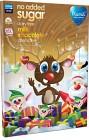 Plamil Adventskalender mjölk- och sockerfri