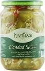 Plivit Trade Blandad Sallad 650 g