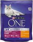 Purina One Urinary Care Kyckling 800 g