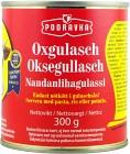 Podravka Oxgulasch 300 g