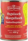Podravka Oxgulasch 400 g
