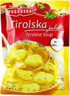 Podravka Tyrolsk Soppa 67 g