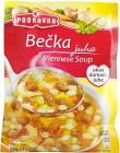 Podravka Viennese Soup 62 g
