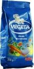Podravka Vegeta Allkrydda 250 g