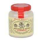 Pommery Grovsenap 100 g
