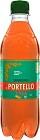 Portello PET 50 cl inkl. pant