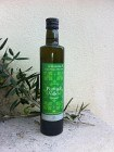 Portugal Valley Organic Extra Virgin Olive Oil Green 50 cl