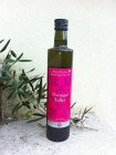 Portugal Valley Special Selection Extra Virgin Olive Oil Pink 50 cl