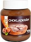Pride Chokladkräm 400 g
