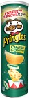 Pringles Cheese & Onion 190 g