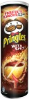 Pringles Hot & Spicy 190 g