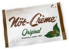 Nöt-Crème Original 18 g