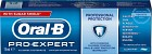 Pro-Expert Professional Protection 75 ml