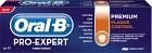 ProExpert Premium Plaque Control 75 ml