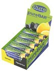 Pure Bar Premium Lemon Liquorice 20 st