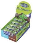 Pure Bar Premium Mint Chocolate 20 st