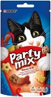 Purina Party Mix Mixed Grill 60 g