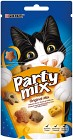 Purina Party Mix Original 60 g