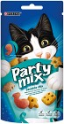 Purina Party Mix Seaside 60 g