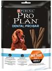 Purina Pro Plan Dental Pro Bar 150 g