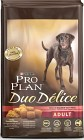 Purina Pro Plan Duo Délice - Salmon & Rice 10 kg