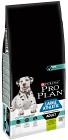 Purina Pro Plan Large Adult Athletic OPTIDIGEST Lamm 14 kg