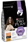 Purina Pro Plan Medium & Large ADULT 7+ - OPTIAGE 3 kg