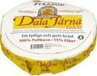 Pyramidbageriet Dala Järna Knäcke 500 g