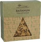 Pyramidbageriet Batanun Frön & Havssalt 180 g