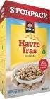 Quaker Havrefras 600 g